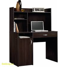 Discount Computer Desk Luxury Discount Computer Desks Kswfv Beallsrealestate My