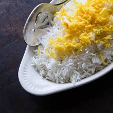how to soften butter how to make restaurant perfect basmati rice at home indiaphile