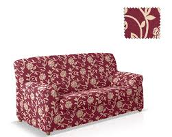 Pink Sofa Slipcover by Furniture Sofas At Target Stretch Sofa Covers Sofa Slipcover