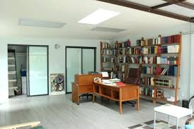 garage office plans garage office garage conversion office design beepxtra me