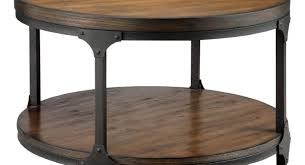 riveting broyhill pine end tables tags pine end tables pine end