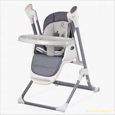 chaise b b confort 34 sensationnel décoration chaise haute bébé confort inspiration