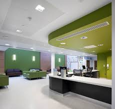 interior of modern homes robarts interiors and architecture sino hospital audong