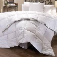 home design alternative comforter bahama alternative comforter costco home design ideas
