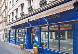 Hotel Awning Hotel France Albion In Paris France Book Budget Hotels With