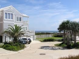 Cheap Beach Houses - seychelles beachfront homes crescent beach florida