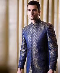 indian wedding dress for groom aijaz aslam sherwanis groom sherwani aijaz aslam pakistan india