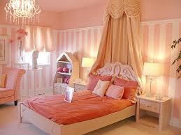 Icarly Bedroom Furniture by Teenage Bedroom Furniture Like A Princess Bedroom Designs