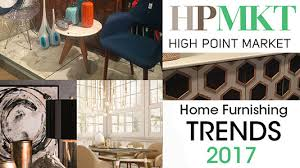 high point 2017 upcoming dreamsmart furniture trade shows dreamsmart