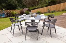 Garden Sofa Dining Set Garden Furniture Dining Sets Garden Dining Sets Ireland Outdoor Ie