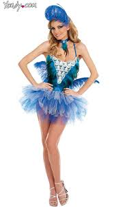 Peacock Halloween Costumes Adults 227 Halloween Costumes Images Halloween Ideas
