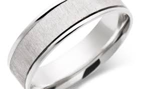 mens wedding bands cheap wedding rings celtic mens wedding rings memorable mens celtic