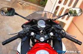 honda cbr cost honda cbr150r ownership report by jomin
