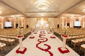 indian wedding decorators in atlanta garrett frandsen indian wedding atlanta grand hyatt