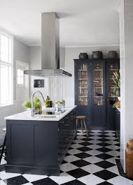 Apartment Therapy Kitchen Cabinets 709 Best Kitchen Redo Images On Pinterest Kitchen Ideas Kitchen