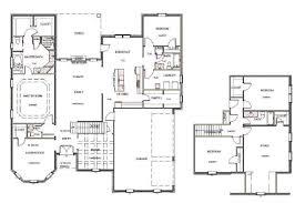newby plantation plans legacy premier homes inc