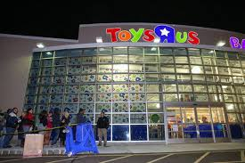 black friday 2015 toys r us to open on thanksgiving nj