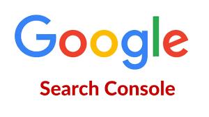 apa sih google webmaster tool search console u2013 pejuang online