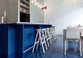 scott u0026 scott architects design kin kao restaurant vancouver