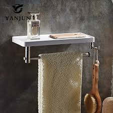 Bar Wall Shelves by Online Get Cheap Wall Shelves Corner Aliexpress Com Alibaba Group