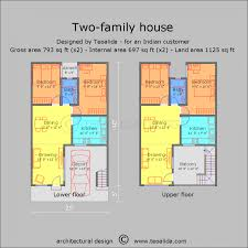 custom design floor plans house plan floor plans custom design services for you two families