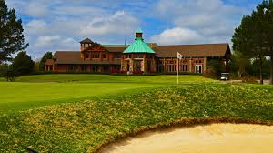 Mississippi Travel Advisors images Grand bear g c in saucier one of nicklaus 39 most enjoyable php