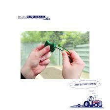 gripple garden trellis wire tensioner pack 10 nylon gripples