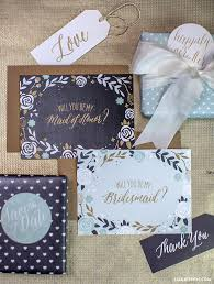 cards to ask bridesmaids dfw wedding venue best notecards to ask your bridesmaids