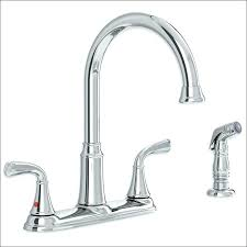 moen caldwell kitchen faucet moen caldwell kitchen faucet cool enchanting faucets delta 12