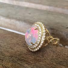 opal october october birthstone opal u0026 tourmaline mccaskill u0026 company blog