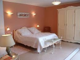 chambre d hote à chatelaillon plage chambre d hôtes fleur de rocaille châtelaillon plage 17340