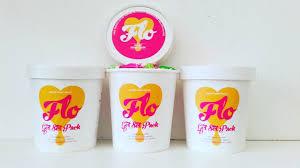 Flo Flo Brilliantly Organic Tampons By Tara Chandra U2014 Kickstarter