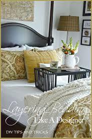 best 20 stylish beds ideas on pinterest full bed headboard