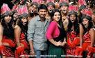 Tamil Movie Oru Kal Oru Kannadi Online Picture Moments | CineIndya