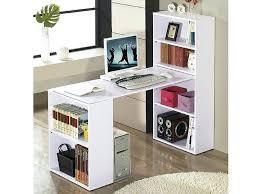 Glass Computer Desk Australia Bookcase Walmart Bookcase 3 Shelf Bookcase With Glass Doors