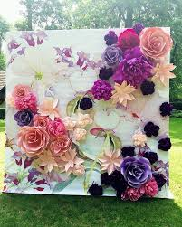 Wedding Flowers Background Best 25 Flowers Background Ideas On Pinterest Flowers Wallpaper