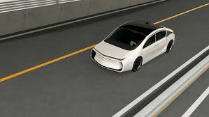 automatic braking system avoid car crash from car accident