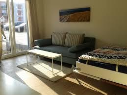 Deko Blau Interieur Idee Wohnung Einzimmerwohnung Einrichten Blau U2013 Menerima Info