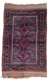 Oriental Rug Styles Learn About Baluch Rug U0026 Carpet Styles Baluch Carpet Guide