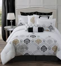geometric pattern bedding first bedding sets has one together with kind then or is navy navy