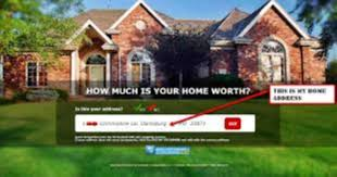 100 housevalue how to raise your house value without