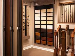 home design center 43 best builder design centers images on design