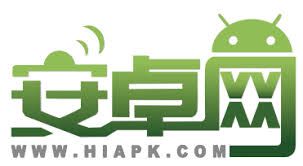apk hiapk index of site app webroot images mobile event