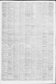 courier journal from louisville kentucky on september 16 1956