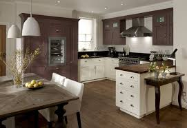 Kitchen Colour Ideas Best Colors To Use In Your Kitchen Pickndecor
