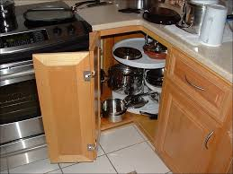 Pull Out Kitchen Cabinet Shelves Kitchen Storage Cabinet With Shelves Pull Out Cabinet Shelves