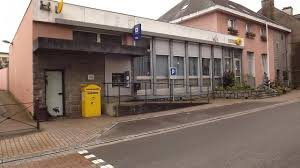 bureau de poste 16 guer le bureau de poste sera fermé jusqu au 16 décembre
