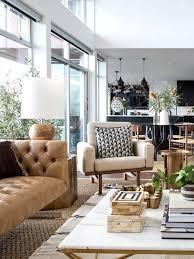 livingroom calgary staggering mid dot living room house calgary ideas loft living rooms