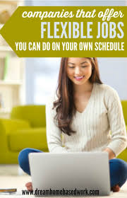 Home Based Design Jobs The 25 Best Home Based Jobs Ideas On Pinterest Work Online Jobs