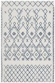 Scandinavian Area Rugs by Top 25 Best Scandinavian Area Rugs Ideas On Pinterest Small